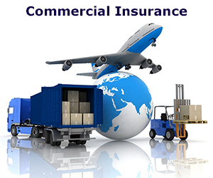 Cheap comercial auto and property insurance quotes